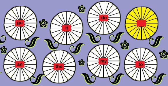 fountasflowers03dec