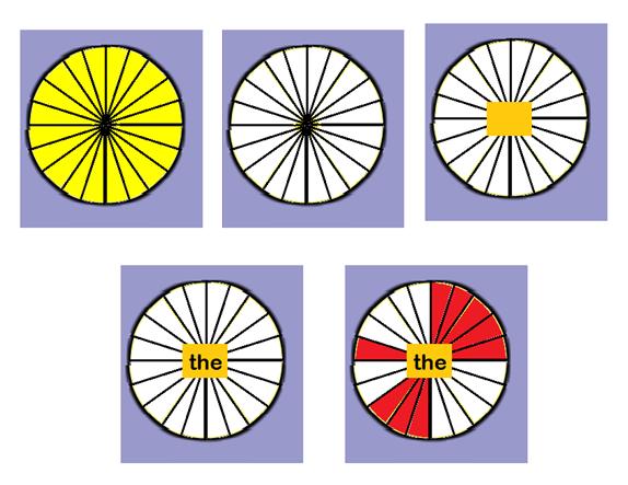 percentflower05