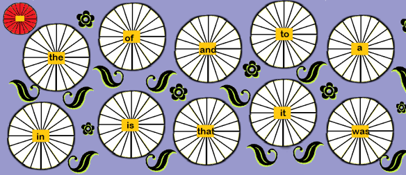 percentflowers01dec