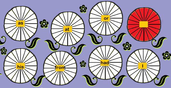 percentflowers03dec
