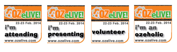 ozelive4badges