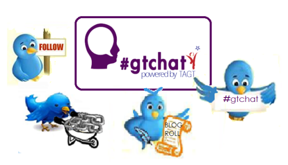 gtchatblogs