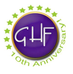 ghf10thannivbadge
