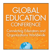 globaledcon14logo