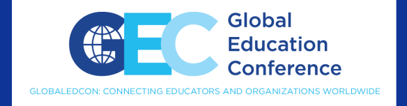 globaleducationconferencelogo
