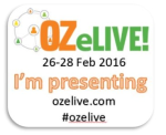 ozelive16presenter